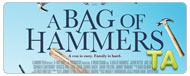 A Bag of Hammers: Trailer