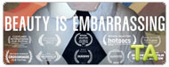 Beauty Is Embarrassing: Trailer