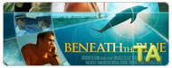 Beneath the Blue: Trailer B