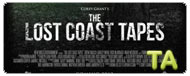 Bigfoot: The Lost Coast Tapes: Trailer