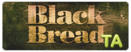 Black Bread: Trailer