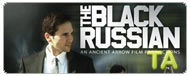 The Black Russian: Trailer