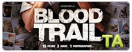 Blood Trail: Trailer