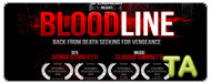Bloodline (2011): Trailer