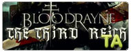 Bloodrayne: The Third Reich: Fall Back