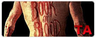 Clive Barker's Book of Blood: Red Band Trailer