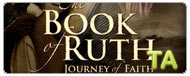 The Book of Ruth: Journey of Faith: Trailer