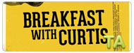 Breakfast with Curtis: Trailer