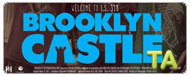 Brooklyn Castle: Feature Trailer