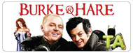 Burke and Hare: Scared to Death