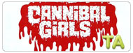 Cannibal Girls: Trailer