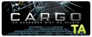 Cargo: International Trailer