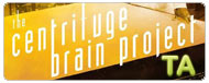 The Centrifuge Brain Project: Trailer