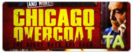 Chicago Overcoat: Featurette - The Tommy Gun Shootout