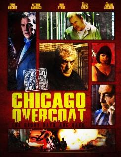 Chicago+overcoat+trailer