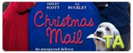 Christmas Mail: Trailer
