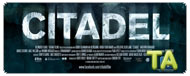 Citadel: Featurette - Fear