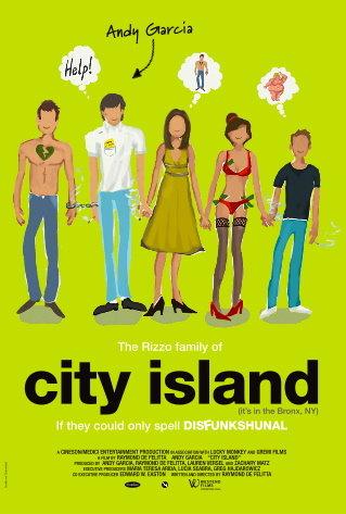 [Image: city_island.jpg]