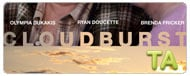 Cloudburst: Trailer