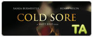 Cold Sore: Trailer