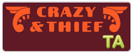 Crazy and Thief: LAFF - Screening