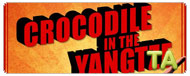 Crocodile in the Yangtze: Trailer