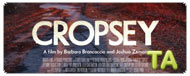 Cropsey: Feature Trailer