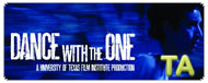 Dance With the One: Trailer