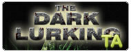 The Dark Lurking: Trailer
