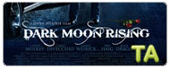 Dark Moon Rising: Trailer