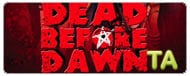 Dead Before Dawn 3D: Trailer