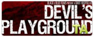 Devil's Playground: Trailer
