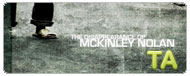 The Disappearance of McKinley Nolan: Trailer