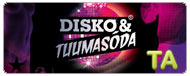 Disco and Atomic War (Disko ja tuumas�da): Trailer