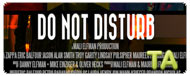 Do Not Disturb: Trailer