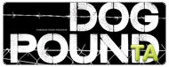 Dog Pound: UK Trailer