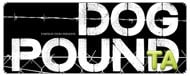 Dog Pound: International Trailer