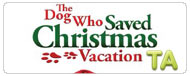 The Dog Who Saved Christmas Vacation: Trailer