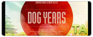Dog Years: Trailer