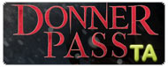 Donner Pass: Trailer