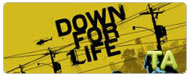 Down For Life: Trailer