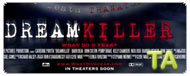 Dreamkiller: Trailer