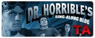 Dr. Horrible's Sing-Along Blog: Act I