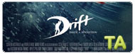 Drift (2013): Trailer