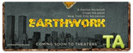 Earthwork: Feature Trailer