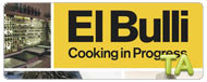 El Bulli: Cooking in Progress: Trailer