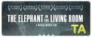 The Elephant in the Living Room: Trailer