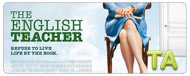 The English Teacher: Trailer
