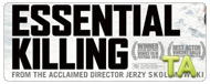 Essential Killing: International Trailer