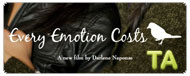 Every Emotion Costs: Trailer
